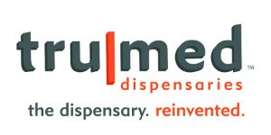 TruMed Dispensaries